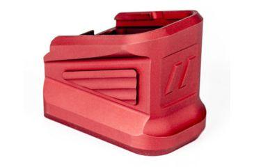 3-ZEV Technologies Glock Magazine Basepad