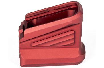 5-ZEV Technologies Glock Magazine Basepad