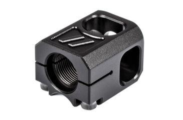 2-ZEV Technologies PRO Glock V2 Compensator