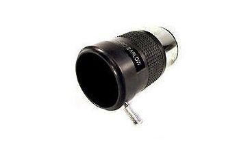 Zhumell 1.25'' 2x Achromatic Barlow Lens (1.25-2xBARLOW-NO) ZHUE001-1