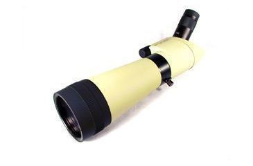 Zhumell 20-60x90mm Angled Superior Spotting Scope (SS-206090A) ZHUL004-1