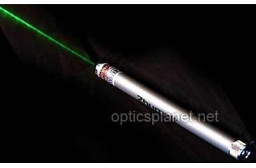 Zhumell Green Astronomical Laser Pointer