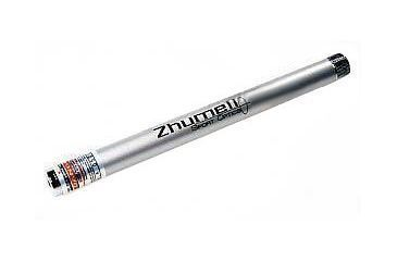 Zhumell Green Astronomical Laser Pointer (JLPS-5S) ZHUH001 ...