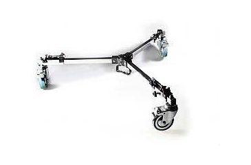 Zhumell Tripod Wheel Base TRIWT600