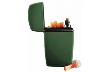 Zippo Emergency Fire Starter, Green 44004