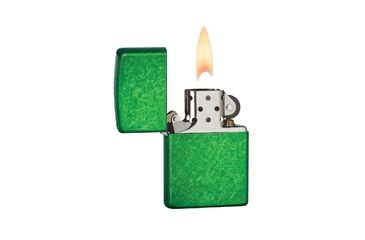 Zippo Meadow Classic Style Lighter 24840