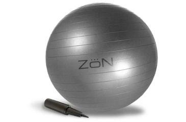Zon Anti Burst Balance Balls - 75 cm 062767
