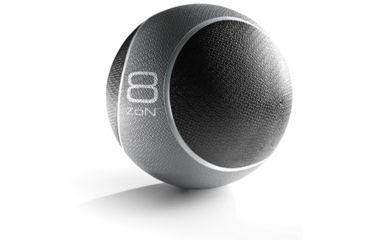 ZON Medicine Ball 8Lb ZNBK-MDBL8