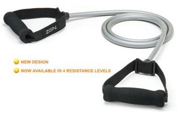 Zon Resistance Tubes - Heavy Resistance 062763