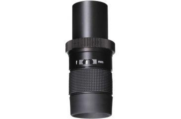 "1-LOMO 1.25"" ZOOM Eyepiece 8mm - 24mm - A9771"