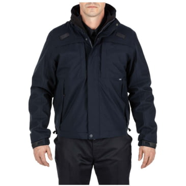 5.11 Tactical 5-in-1 Jacket