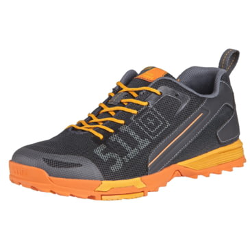 5.11 Tactical Recon Trainer Boots | Up