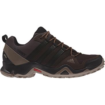 Adidas Outdoor Terrex Ax2r Gtx Hiking Shoe Men S 4 5 Star Rating Free Shipping Over 49