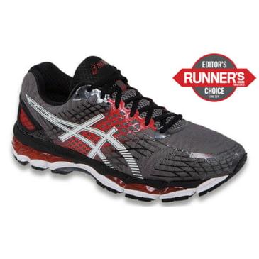 Asics Gel-Nimbus 17 Road Running Shoe