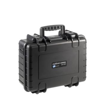 B W International Type 4000 420x325x180 Dry Case Up To 28 Off 5 Star Rating W Free S H