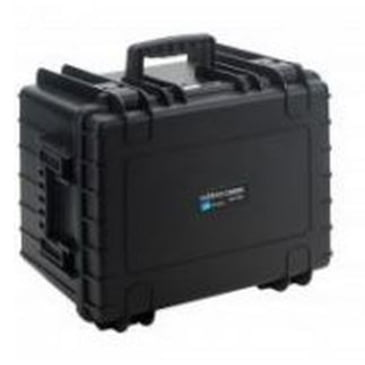 B W International Type 5500 495x365x316 Outdoor Case Up To 24 Off W Free Shipping And Handling