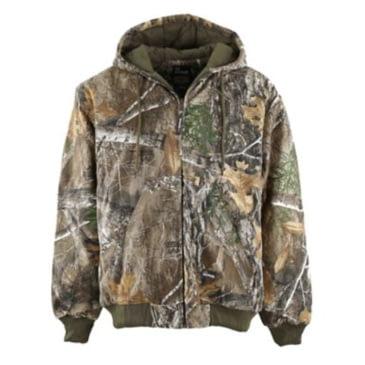 Berne Mens Deerslayer Jacket
