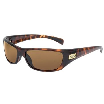 SFX Replacement Sunglass Lenses fits Bolle Copperhead 64mm Wide