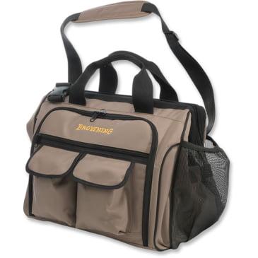 Browning Dog Handlers Bag Free Shipping Over 49