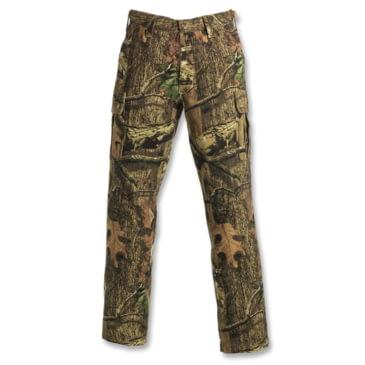 Realtree AP Xtra Browning Junior Wasatch Pant