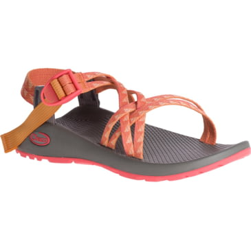 Chaco ZX1 Classic Sandal - Womens | Up