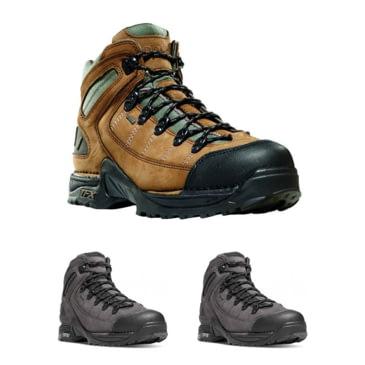 Danner 453 5.5in Hiking Shoes - Men's