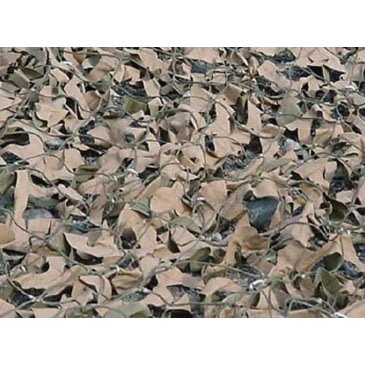 Duck Commander M4 Camo Blind Material Netting Free Shipping Over 49