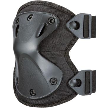 Hatch XTAK Knee Pads Digitized Camo 1011210