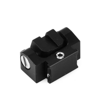 Leupold DeltaPoint Iron Sight for sale online