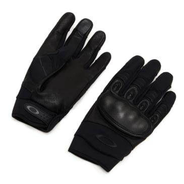 Oakley Si Factory Pilot 2 0 Gloves Men S W Free Shipping