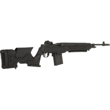 Promag Archangel Springfield Armory M1a Precision Stock Up To 11 Off 4 3 Star Rating W Free Shipping