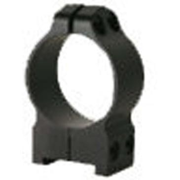 Warne Maxima Scope Rings for Tikka 30mm High 15TM