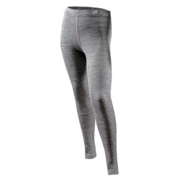 Watsons Merino Pants
