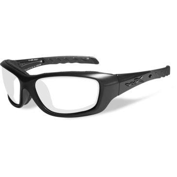 Wiley X WX Gravity Polarized Sunglasses