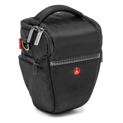 Manfrotto Bags MIR Oct 2014