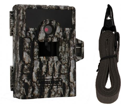 Moultrie game camera model # mfh-dgs-c50blx manual needed! Fixya.