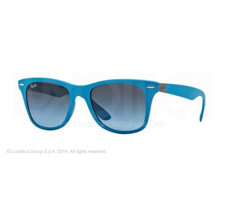 30ae8c0686 Ray Ban Prescription Glasses Bifocal « Heritage Malta