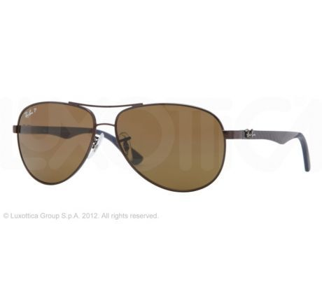 15bb0cdaf7 Ray Ban Bifocal Sunglasses Women « Heritage Malta