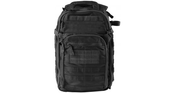 Product Info for 511 All Hazards Prime Backpack 4100f319b3a5a
