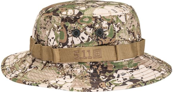 5.11 Tactical Geo7 Boonie Hat - Mens c424c9efd4b