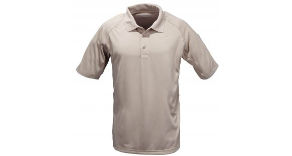 52bd821ee 5.11 Tactical Performance Polo Shirt