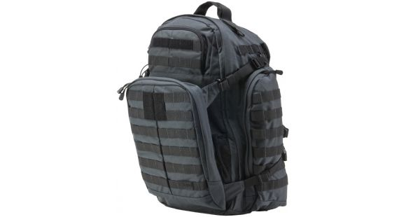 5.11 Tactical Rush 72 Backpack, Double Tap, 1 SZ 58602-26-1