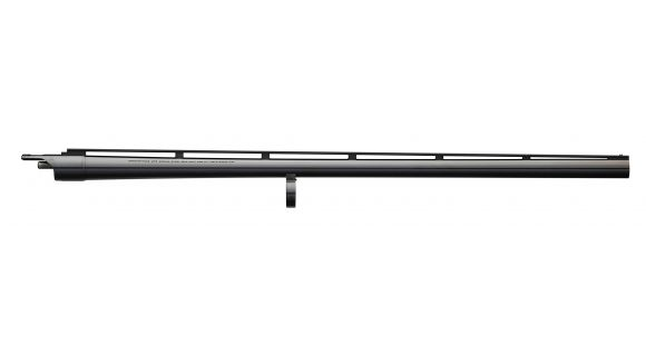 Browning BPS Hunter 28 Gauge 2 75 in Shotgun Barrel w/ Standard Invector  Flush Choke System, 26 in, 111211814