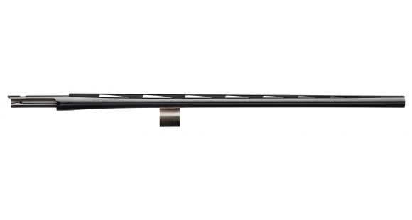 Browning SB Maxus Hunter 12 Gauge 3in Shotgun Barrels, 26 in, 111608305