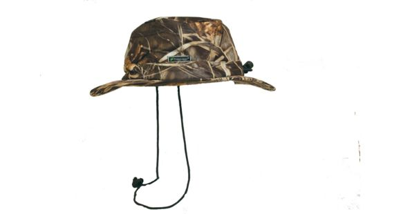1d2cdd0a Frogg Toggs Breathable Boonie Hat, Realtree Xtra, One Size FTH103-54 —  Color: Real-Tree Xtra, Gender: Male, Age Group: Adults, Hat Style: Boonie  ...