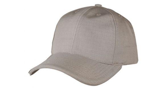 72acb4e1163 Tru-Spec Adjustable Ball Cap