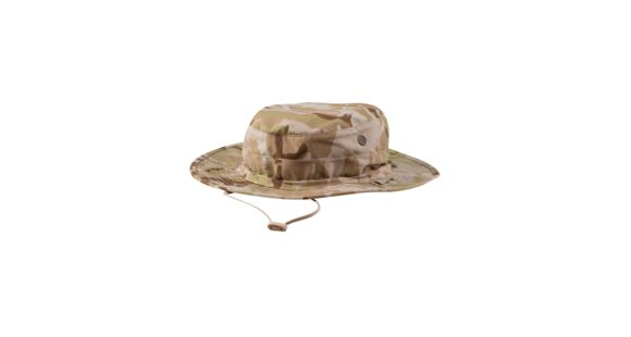 Product Info for Tru-Spec Boonie Hat 8d4a435d2c