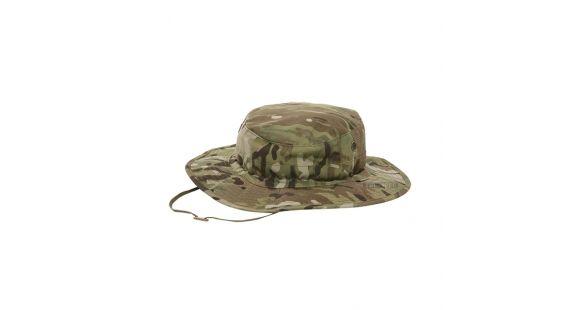 034a12cfd21 Tru-Spec Gen-Ii Adjustable Boonie Hat 50 50 - 1 out of 5 models