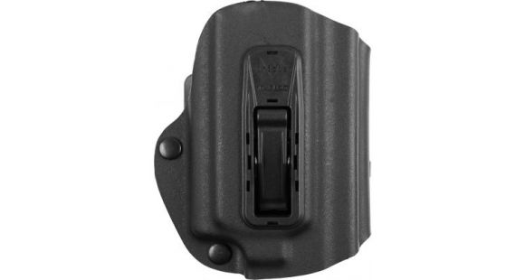 Viridian TacLoc Holster for Ruger SR9c w/ Viridian C Series ECR Equipped  TL-KH-C12