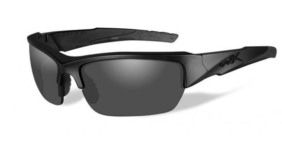 Wiley X WX Valor Sunglasses - APEL Approved 2 Lens - 1 out of 8 models 8774144d64